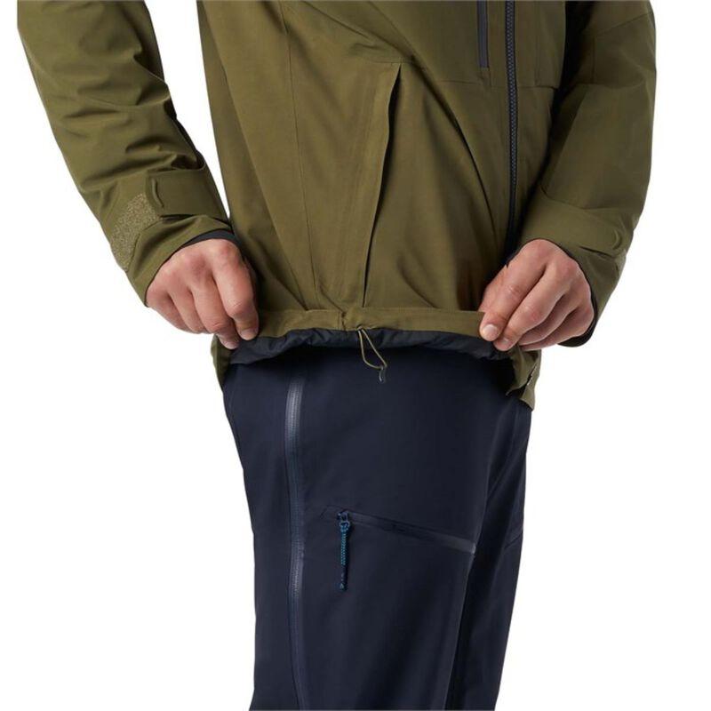 Cloud Bank Gore-Tex Jacket Mens image number 7